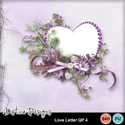 Love_letter_qp_4