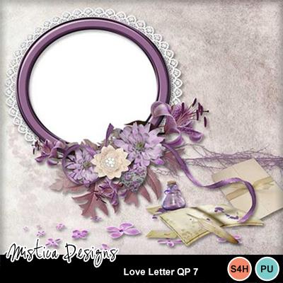 Love_letter_qp_7