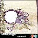 Love_letter_qp_small