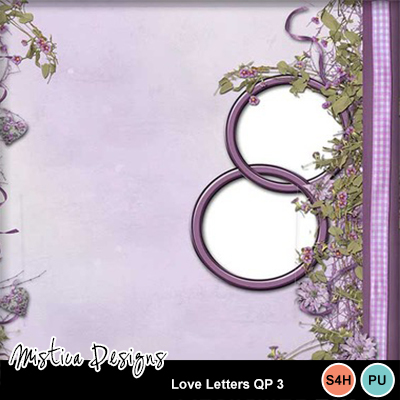 Love_letters_qp_3