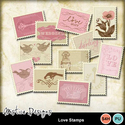 Love_stamps_small