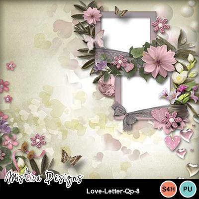 Love-letter-qp-8