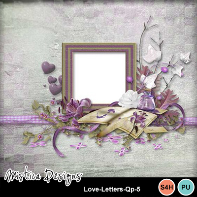 Love-letters-qp-5