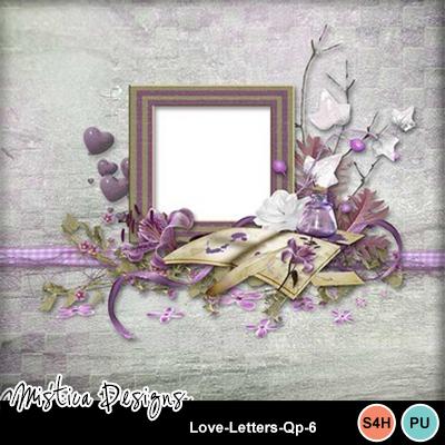 Love-letters-qp-6