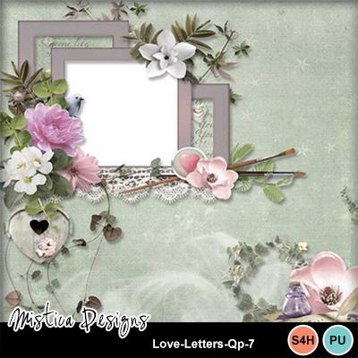 Love-letters-qp-7