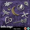 Magic_jewelry_small