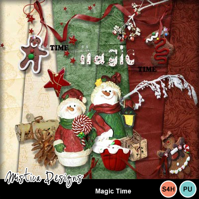 Magic_time