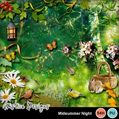 Midsummer_night