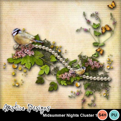 Midsummer_nights_cluster_1
