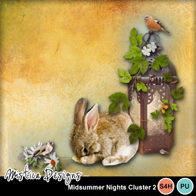 Midsummer_nights_cluster_2