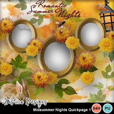 Midsummer_nights_quickpage_1