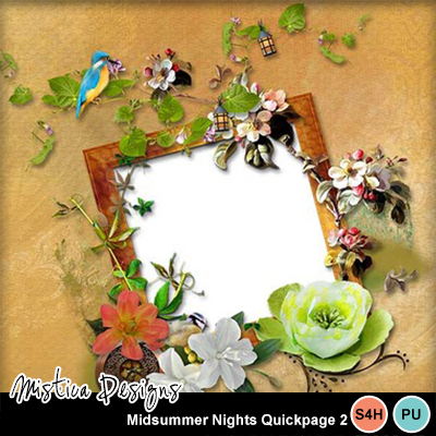 Midsummer_nights_quickpage_2