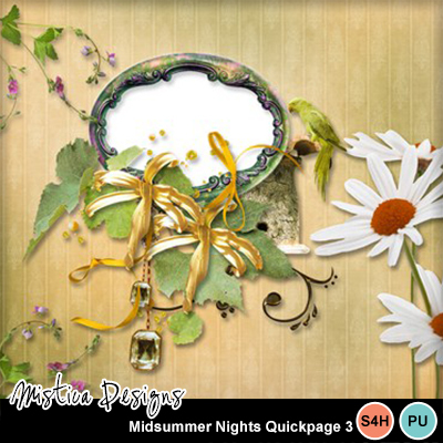 Midsummer_nights_quickpage_3