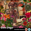 November_romance_small