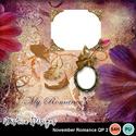 November-romance-qp-2_small