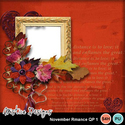November-romance-qp1_small