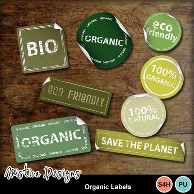 Organic_labels