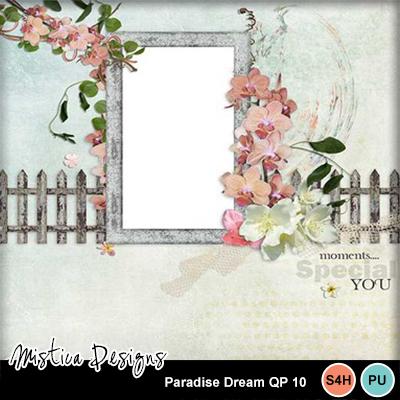 Paradise_dream_qp_10