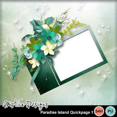 Paradise_island_quickpage_1