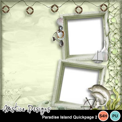 Paradise_island_quickpage_2