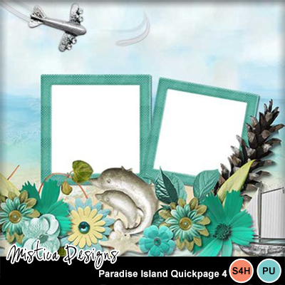 Paradise_island_quickpage_4