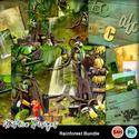 Rainforest_bundle_small