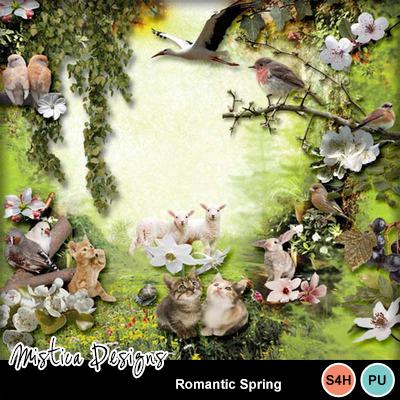 Romantic_spring