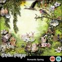 Romantic_spring_small