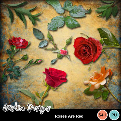 Roses_are_red