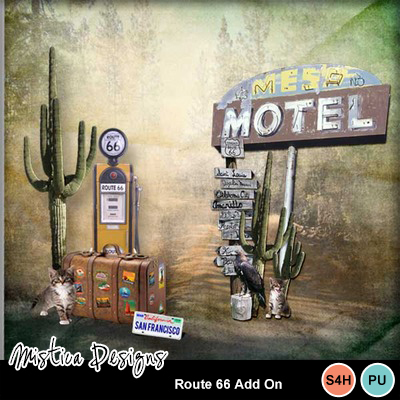 Route_66_add_on