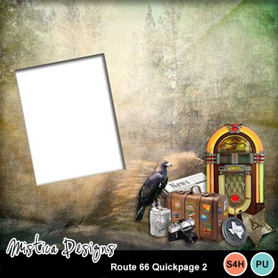 Route_66_quickpage_2