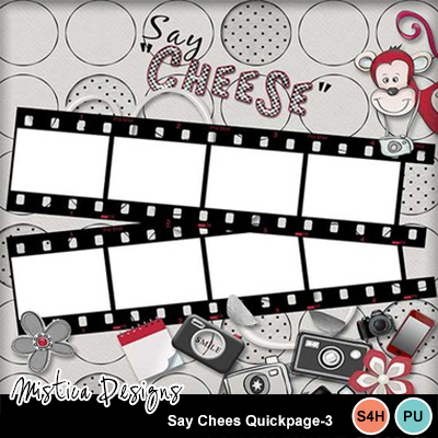 Say_chees_quickpage-3