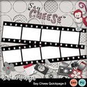 Say_chees_quickpage-3_small