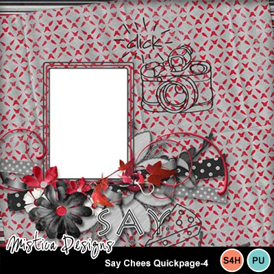 Say_chees_quickpage-4