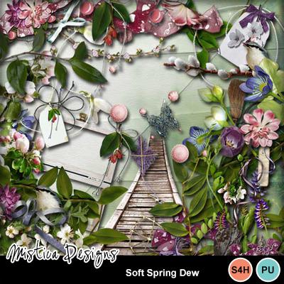 Soft_spring_dew