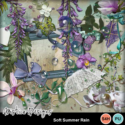 Soft_summer_rain