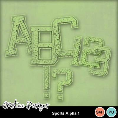 Sports_alpha_1