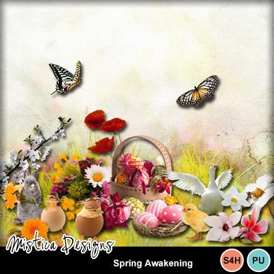 Spring_awakening