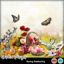 Spring_awakening_small