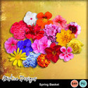 Spring_basket_small