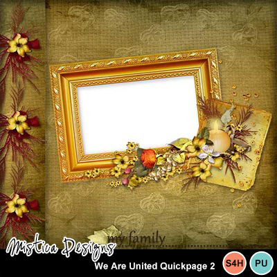 We_are_united_quickpage_2
