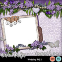Wedding_pq_2_small
