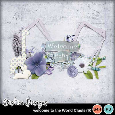 Welcome_to_the_world_cluster10