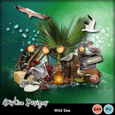 Wild_sea