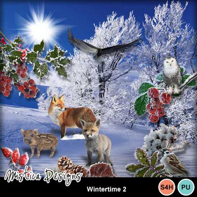Wintertime_2