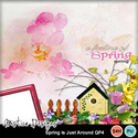 Spring_is_just_around_qp4_small