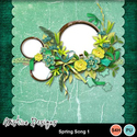 Spring_song_1_small