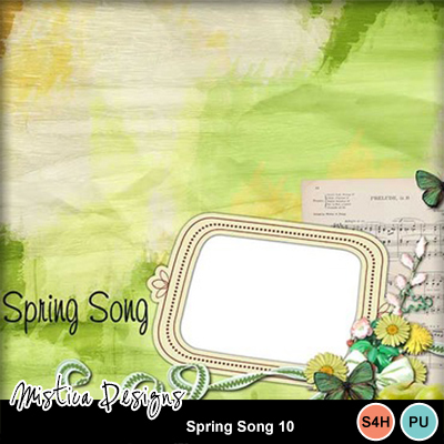 Spring_song_10