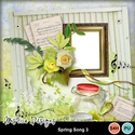 Spring_song_3_small