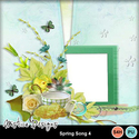 Spring_song_4_small